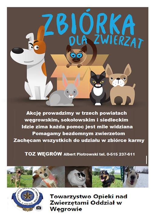 plakat zbiórka karmy.png