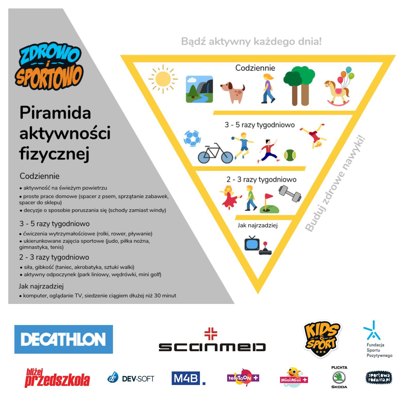 piramida-ver-3.png