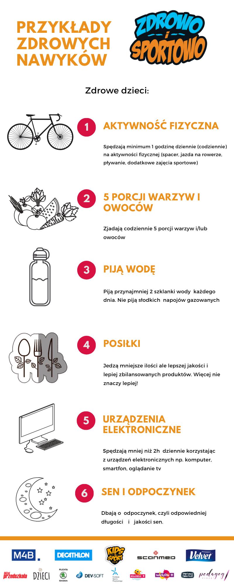 Przyklady_zdrowych_nawykow.png