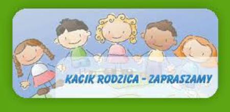 ARTYKUŁ- Rodzina współczesna jako środowisko wychowawcze dziecka