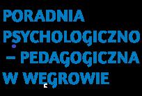 Pomoc Psychologiczno Pedagogiczna Poradni