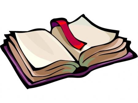 GOŚCIE Z MIEJSKIEJ BIBLIOTEKI PUBLICZNEJ W WĘGROWIE