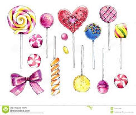 Zbiórka słodyczy dla dzieci z domu dziecka w Kaliskach
