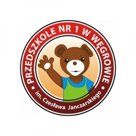Hymn i logo przedszkola