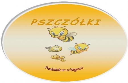 Pszczółki na zdrowo i sportowo