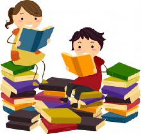 Wycieczka do Biblioteki Pedagogicznej