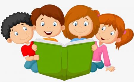 Edukacja domowa - zadania