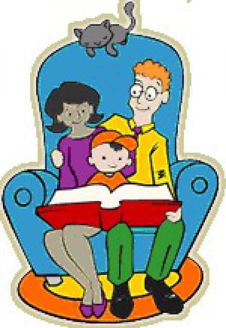 Edukacja domowa - lista ulubionych książeczek Skrzatów