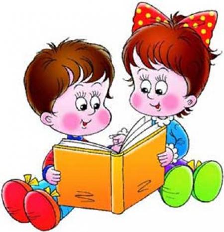 Tajemnice książek