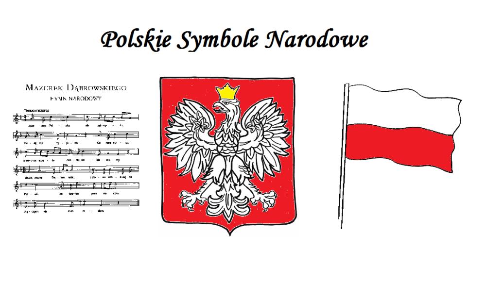 Polska to mój dom